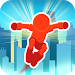 Download Parkour Race - Freerun Game 1.6.0 APK