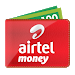 Pay Bills, Recharge & Transfer