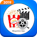 Download Peliculas HD Gratis - Series y TV 2019 2.5.0 APK