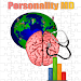 Download Personality MD 2.11 APK