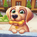 Download Pet Clinic: Happy story 1.0.1.32 APK