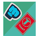 Download Pewdiepie V/s T-Series Live Voting & Subs Count 1.0.7 APK