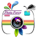 Download Photo Force (Enhance - Editor) 1.0.1 APK