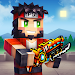 Download Pixel Gun 3D: FPS Shooter & Battle Royale 17.6.2 APK