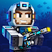 Download Pixel Gun 3D: FPS Shooter & Battle Royale 17.7.0 APK