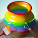 Download Pottery.ly 3D– Relaxing Ceramic Maker 1.2.0 APK