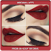 Download Prom Makeup Tutorial 1.0 APK