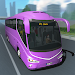 Download Public Transport Simulator - Coach 1.0 APK