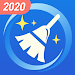 Download Pure Clean - Clean your phone, Make it run fast 2.061.8 APK