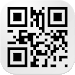Download QR Code Reader : QR code Scanner & Barcode Scanner 1.0132 APK