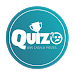 Download Quizo - Play GK Quiz and Win Every Month 1.0.3 APK