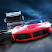 Download Traffic Tour 1.4.0 APK
