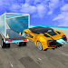 Ramp Car Stunts 3D 2019