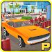 Download Real Dr.Car Parking 2 1.3 APK