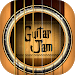 Download Real Guitar - Guitar Simulator 4.9.9 APK