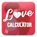 Real love tester 2019