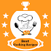Download Recipes - Create your own recipe 1.1 APK
