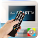 Download Remote Control for TV 1.1.4 APK