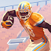 Download Rival Stars College Football 2.9 APK