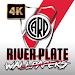 Download River Plate Wallpapers 4K 2.1 APK