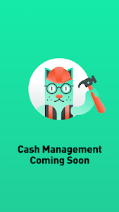 screenshot of Robinhood: Invest in Stock, Crypto, ETF & Coin version Varies with device
