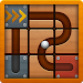 Roll the Ball\u00ae: slide puzzle 2