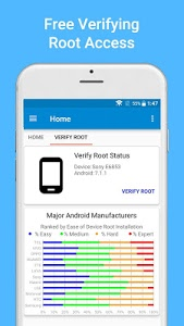 screenshot of Root Explorer Pro Android Free Lightweight Easy version 5.6.50