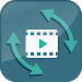 Download Rotate Video FX 1.5.10 APK