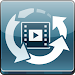 Download Rotate Video FX 1.5.3 APK