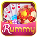 Download Royal Rummy 1.0 APK
