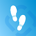 Download Runtastic Steps - Step Tracker & Pedometer 1.8.2 APK