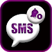 Download SMS ringtones free 2019 1.0 APK