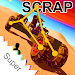 SSS: Super Scrap Sandbox - Become a Mechanic