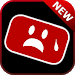 Download Saw Youtubers Game 1.0.1 APK