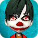 Download Scary Ghost Child - Horror Games 1.0 APK
