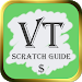 Download Scratch-Off Guide for Vermont State Lottery 2.60 APK
