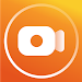 Download Capture Recorder Mobi Screen Recorder Video Editor 1.4.5 APK