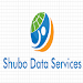 Download Shubo Data Services 1.0.0 APK