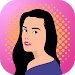 Download Shy or not. Free dating app 1.4 APK