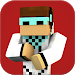 Download Skins Youtubers for MCPE 1.0.15 APK