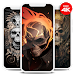Download Skull Wallpapers and Backgrounds 1.0 APK