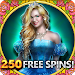Download Slots - Cinderella Slot Games 2.8.3302 APK