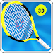 Download Smash Tennis 3D 1.3 APK