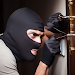 Download Sneak Thief Simulator Heist: Thief Robbery Games 1.0. APK