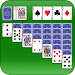 Download Solitaire 1.41 APK