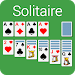 Download Solitaire Free 4.7 APK