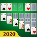Download Solitaire - Free Classic Solitaire Card Games 1.5.2 APK