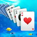 Download Solitaire Collection 2.9.501 APK
