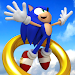 Download Sonic Jump Pro 2.0.3 APK