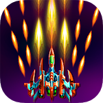 Cover Image of Download Space Shooter - Galaxy Attack 1.46 APK